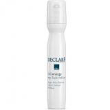 Declare Daily Energy Eye Fluid Roll-on Энергетический Флюид для кожи вокруг глаз с роликом roll-on 15 мл 9007867007327