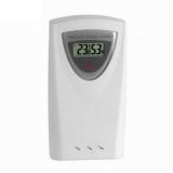 303150 Датчик TFA, термо/гигро, дисплей, 433 МГц