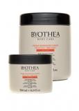 Byothea крем для массажа нейтральный без запаха
