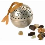 Collines de Provence ароматизатор воздуха интерьерный шар, аромат Мистический ПачулиHome Perfume Diffuser Aromatic 3700305868646