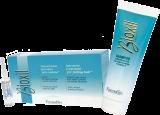 Farmavita BIOXIL шампунь против выпадения волос с Кофеином