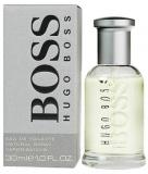 Hugo Boss Boss N 6 Bottled