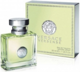Versace Versense туалетная вода