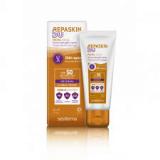 SeSderma REPASKIN солнцезащитный крем-Гель SPF 50+ 50мл
