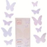 Collines de Provence ароматизатор воздуха в форме бабочек
