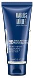 Marlies Moller BB Beauty Balm for Miracle Hair Бальзам для непослушных волос