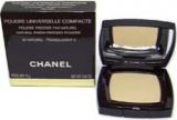 Пудра компактная универсальная Chanel Poudre Universelle Compacte