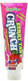 It's Delicious Its Delicious лосьон для загара в солярии с бронзаторами Berry Tan Crunch 260млмл