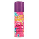 Sibel Краска-спрей цветной для волос 125мл