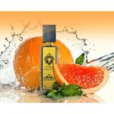 Unique Parfum LHomme Excelsior edp 55ml