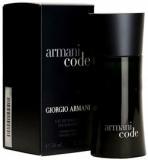 Giorgio Armani Code Pour Homme