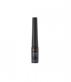 The Face Shop INKGEL PENCIL EYELINER