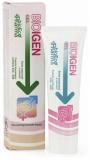 Bema Cosmetici Гель-крем для интимной гигиены BIOIGEN Gel