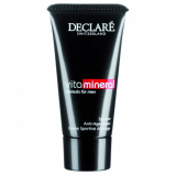 Declare Men Vita Mineral Anti-Wrinkle Comfortкрем Комфорт против морщин для мужчин 75 мл 9007867007280