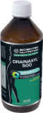 Scientec Nutrition SNW01 ДРАИНАКСИЛ 500 - КРАСНЫЕ ФрукТЫ DRAINAXYL ® 500 - FRUITS ROUGES, 500 мл