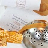 Collines de Provence ароматизатор воздуха интерьерный шар, аромат Мед и пряностиHome Perfume Diffuser Aromatic 3700305868530