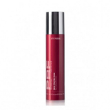 Professional by Fama CAREFORCOLOR RED PROTECTION ILLUMINATING SHAMPOO Шампунь для защиты красных оттенков