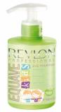 Revlon Professional EQUAVE KIDS Shampoo шампунь для волос для детей