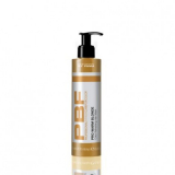 Professional by Fama CAREFORCOLOR PRO WARM BLONDE HAIR MASK PBF CAREFORCOLOR Маска для поддержания тёплого блонда 200 мл