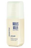 Marlies Moller Express Moisture Conditioner Spray Увлажняющий кондиционер-спрей