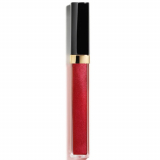 Chanel ROUGE COCO GLOSS Блеск для губ