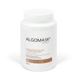 Algomask SETB 7 Smooth Cofe Body Wrap КОФЕ Антицеллюлитное обертывание