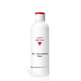 Arkana 32018 Eye + Face Micellar Water — мицеллярная вода для снятия макияжа с глаз 200
