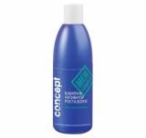 Для мужчин Concept Men (Концепт Мэн) Шампунь-активатор роста волос (Anti Loss Shampoo), 300 мл