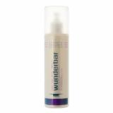 Wunderbar экспресс уход и увлажнение для окрашенных волос интенсивный 200мл 4047379114200