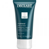 Declare Sportive Anti-Age Cream крем против старения Спорт tube 75 мл 9007867007365