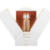 Ajmal Stature 30ml парфюмированная вода