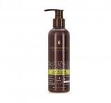 Macadamia Natural Oil Macadamia Blow Dry Лосьон для укладки 198мл