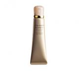 Shiseido Бальзам для губ ультраПитательный, разглаживающий морщины и придающий Объем Benefiance Full Correction Lip Treatment