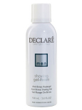 Declare Shaving foam пенка для бритья 150 мл 9007867005873