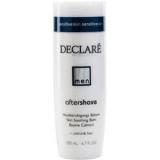 Declare After Shave Lotion Бальзам после бритья 200 мл. 9007867004258