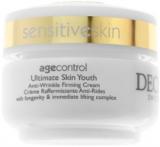 Declare Ultimate Skin Youth интенсивный крем для молодости кожи