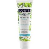 Coslys Защитный Гель для душа с органической маслом оливы PROTECTIVE SHOWER GEL WITH ORGANIC OlivIVE