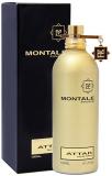Montale Attar
