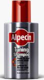 Alpecin Тюнинг шампунь