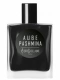 Pierre Guillaume Huitieme Art Aube Pashmina - Eau de Parfum