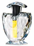 AJMAL RELENTLESS 15ml parfume oil