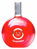 M.Micallef Micallef Special Red Edition парфюмированная вода 100ml