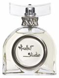 M.MICALLEF STUDIO STEEL WATER парфюмированная вода 75ml