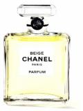 Chanel Les Exclusifs Beige - Eau de Parfum