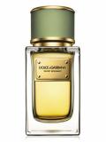Dolce & Gabbana Velvet Bergamot - Eau de Parfum
