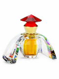 AJMAL ETERNAL CRESCENT 12ml parfume oil