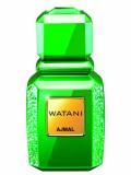Ajmal Watani Akhdar Green 100ml парфюмированная вода