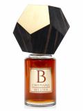Cristiana Bellodi B Fragrant Amber муж., парфюмированная вода 100ml 8034013121843