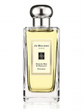 Jo Malone English Oak & Hazelnut - Cologne