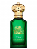Clive Christian 1872 Orris духи 50мл